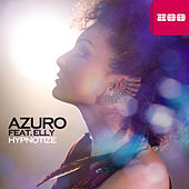 Play & Download Hypnotize by Azuro | Napster