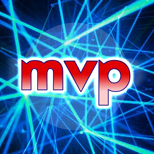 Play & Download Clubrock by MVP | Napster