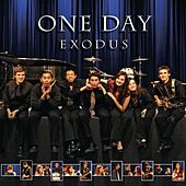One Day by Exodus