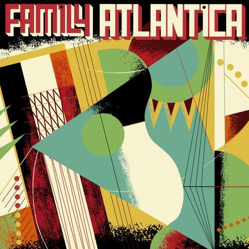 Family Atlantica by Family Atlantica