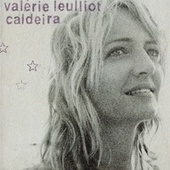 Play & Download Caldeira by Valerie Leulliot | Napster