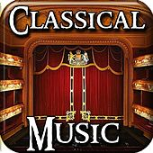 Play & Download #1 Classical Music Instrumentals by Royalty Free Music | Napster