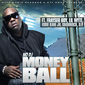 Play & Download Moneyball by Partee | Napster