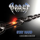 Play & Download Stay Hard by Beast | Napster