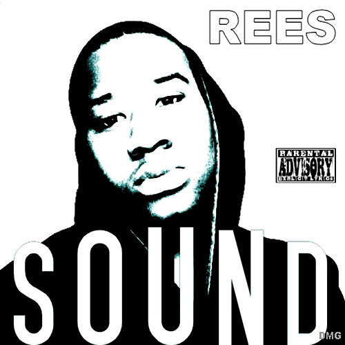 Play & Download Sound by Rees | Napster