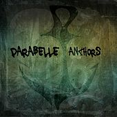 Play & Download Anchors by Parabelle | Napster
