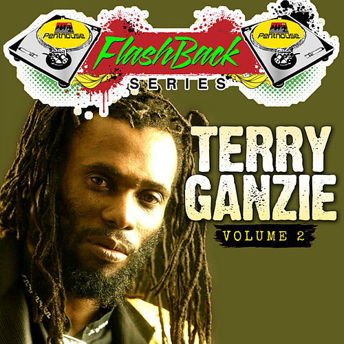 Play & Download Penthouse Flashback Series (Terry Ganzie) Vol. 2 by Terry Ganzie | Napster