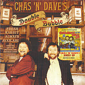 Play & Download Double Bubble by Chas & Dave | Napster