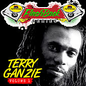 Play & Download Penthouse Flashback Series (Terry Ganzie) Vol. 1 by Terry Ganzie | Napster