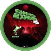 Play & Download Chapati Express 46 by Various Artists | Napster