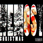 Play & Download Wemost Christmas - EP by Various Artists | Napster