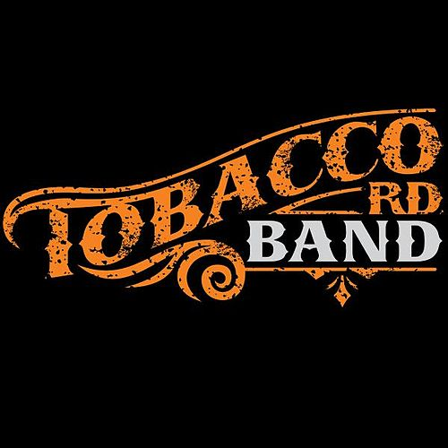 Play & Download Coming Back Around by Tobacco Rd Band | Napster