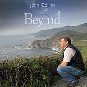 Beyond by John Collins