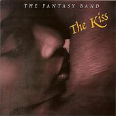Play & Download The Kiss by The Fantasy Band | Napster