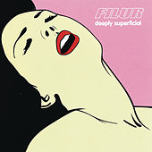 Play & Download Deeply Superficial by Filur | Napster