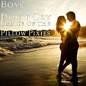 Play & Download Dance of the Pillow Pixies by Boys Don't Cry | Napster