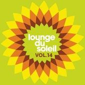 Lounge Du Soleil Vol.14 by Various Artists