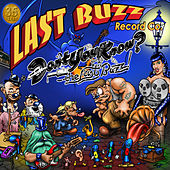 Play & Download Don´t You Know? The Last Buzz! 1978-2012 (21 Rare demos, promos & unreleased recordings) by Various Artists | Napster