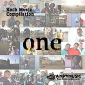 Play & Download Koch Music Compilation One by Various Artists | Napster