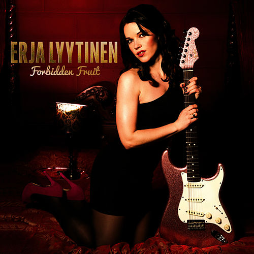 Play & Download Forbidden Fruit by Erja Lyytinen | Napster