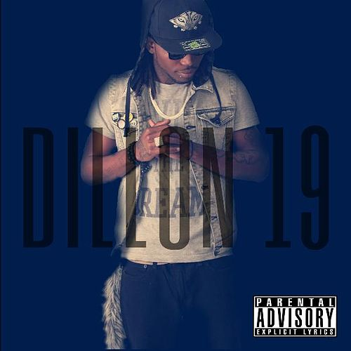 Play & Download 19 by Dillon | Napster