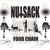 Play & Download Food Chain by Nutsack | Napster