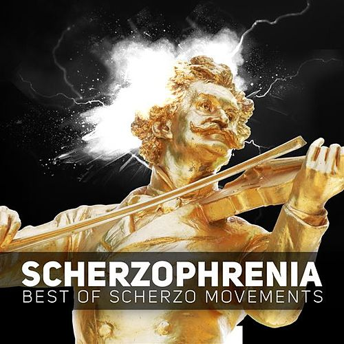 Play & Download Scherzophrenia by Various Artists | Napster