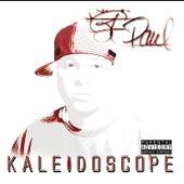 Kaleidoscope by St. Paul