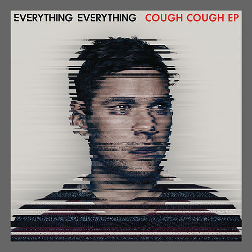 Play & Download Cough Cough EP by Everything Everything | Napster