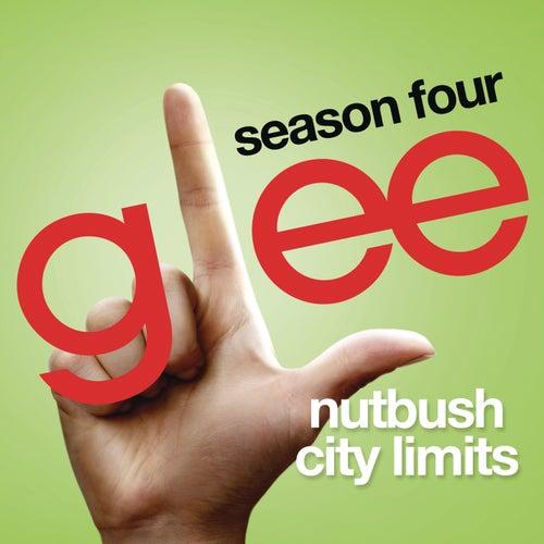Nutbush City Limits (Glee Cast Version) by Glee Cast