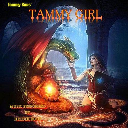Play & Download Tammy Girl by Helder Rock   Napster
