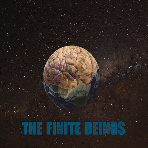 Play & Download The Finite Beings by The Finite Beings | Napster
