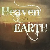 Play & Download Heaven On Earth by Michael White | Napster