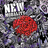 No Morality by New Morality