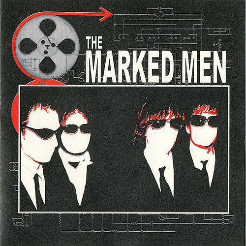 Play & Download The Marked Men by Marked Men | Napster