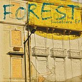 Sweetcure EP by Forest