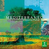 Play & Download Mediterraneo by Various Artists | Napster