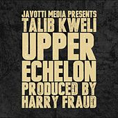 Play & Download Upper Echelon by Talib Kweli | Napster