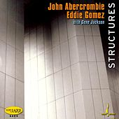 Play & Download Structures by John Abercrombie | Napster