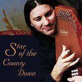 Star of the County Down by Marc Gunn