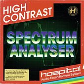 Play & Download Spectrum Analyser by High Contrast | Napster
