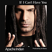 If I Can't Have You by Apache Indian