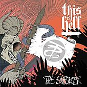 Play & Download The Enforcer by This Is Hell | Napster