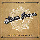 Play & Download Driving Toward The Sun by Susan James | Napster