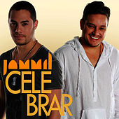 Celebrar - Single by Jammil