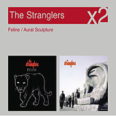 Feline / Aural Sculpture de The Stranglers