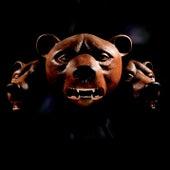 Devil's Music by Teddybears