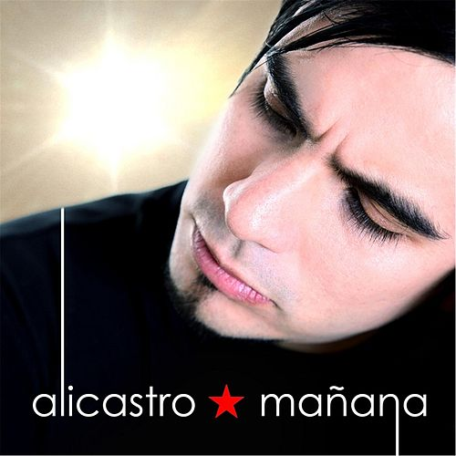 Mañana by Alicastro