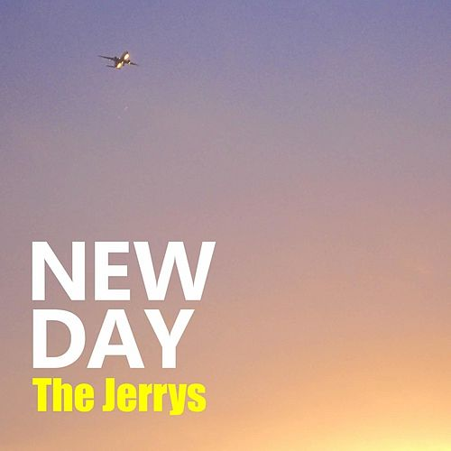 New Day by The Jerrys