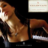 Play & Download Exiles' Cafe by Lara Downes | Napster
